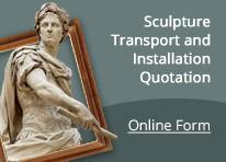 SculptureQuotation